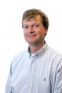 Prof. dr. Jorik Gietema