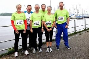 150215 runners