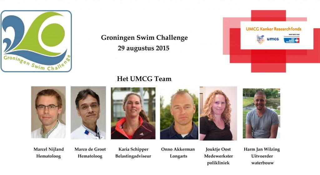 Groningen Swim Challenge sponsorlijst Team_SD15-2