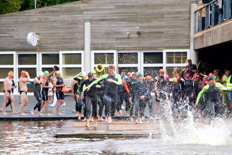 2016 groningen city swim
