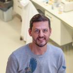 Dr. Daniel Warmerdam